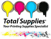 Total Supplies New Zealand's Online Cartridge Shop